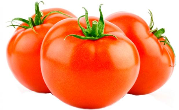 Агрофреш групп - свежие овощи и фрукты оптом